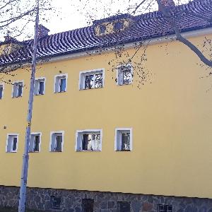 Maribor - Koroška vrata:…