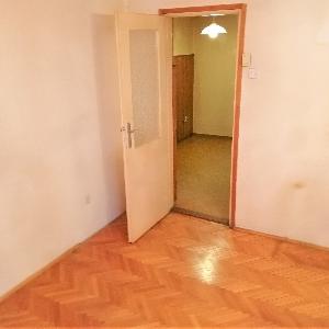 2.sobno stanovanje na…