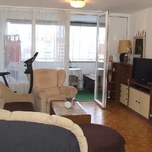 3 sobno stanovanje Maribor…