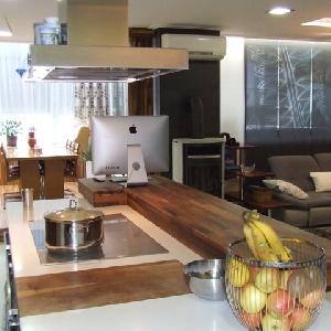 Luksuzno 5 sobno stanovanje…