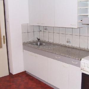 1 sobno stanovanje