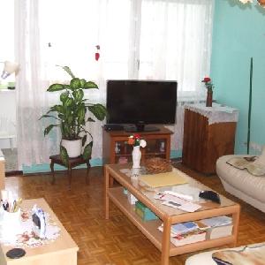 3 sobno stanovanje
