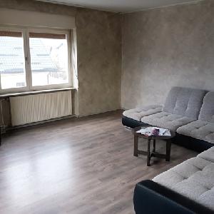 Prodamo 4 sobno stanovanje…