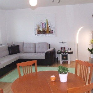 2,5 sobno stanovanje…
