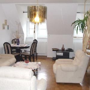 4 sobno stanovanje duplex